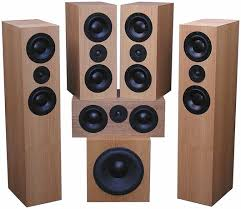 speakers home audio. power tower home theater speakers audio e