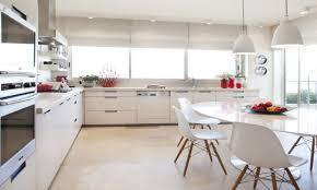 amazing danish modern kitchen chairs white mid century modern kitchen chairs white glass shade pendant lamp