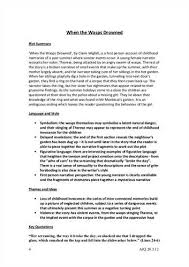 childhood memories essay writing my childhood memories essay writing