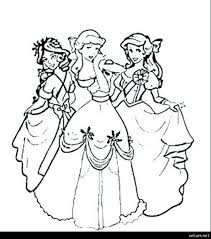 printable coloring pages princess printable coloring pages princess princess printable coloring pages princess coloring pages free printable princess peach