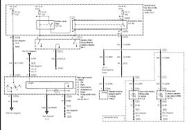 2012 ford focus radio wiring diagram jerrysmasterkeyforyouand me ford focus radio wiring diagram 2002 2012 ford focus radio wiring diagram