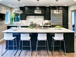 Under Cabinet Lighting Covers Countertops Apartment Kitchen Counter Ideas Under Cabinet