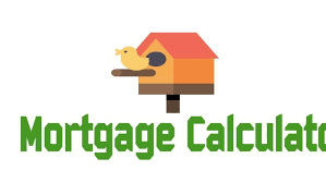 Calculate A Mortgage Loan Mortgage Calculator 10 Top Rated Websites To Calculate
