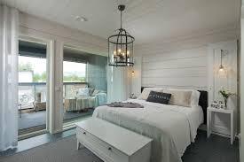 pendant lighting for bedroom. bedroom pendant lighting scandinavian with bedside pendants for n