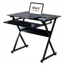 cheap home office furniture. 63 Most Mean Home Office Chairs Contemporary Desk Cheap Under 50 Boardroom Furniture Flair F