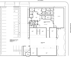 dealer floor plan financing sba