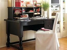 home office small office desks great. Outstanding Black Home Office Desk 12 And Chairs Small Desks Great M