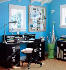 home office interior design inspiration. Home Office Interior Design Inspiration O