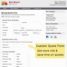 Moving Company Quotes Moving Company Quotes The Best Quotes Ever 9