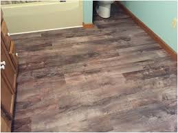 labor cost to install tile floor inspirational top 28 vinyl flooring labor cost how much does labor