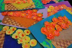 marigolds essay decriptive essay sample essays on health care