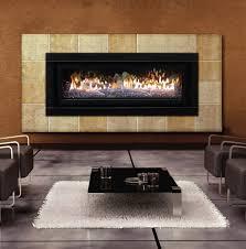 fireplace best napoleon gas fireplace decoration ideas fresh on interior design ideas best napoleon