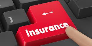 american family insurance accused of not settling underinsured motorist claim