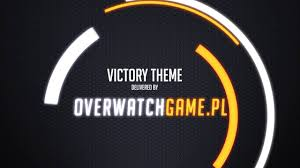 windows 10 overwatch theme overwatch soundtracks victory theme