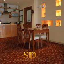Wood Parquet Design Hot Item Modern And Simple Wood Flooring Parquet Inlay Design Inlay On Wood For Kitchen