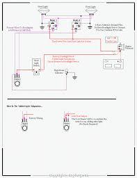 cj7 wire diagram wiring library expert cj7 headlight wiring diagram 86 jeep cj7 headlight wiring wiring diagram •