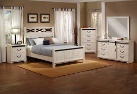 Master Bedroom Sets - Queen, King Size & More | Walker Furniture Las ...
