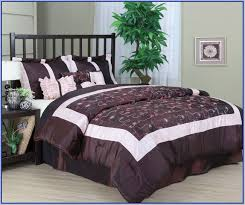 mexican style bedding design