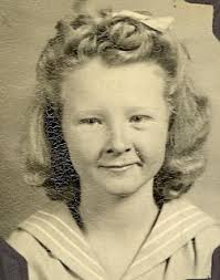 Mrs. Opal Griffith Simmons Obituary - Visitation & Funeral Information