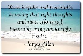 Positive Quotes For Work Simple Daily Motivational Quotes For Work Jaw Dropping Daily Inspiration
