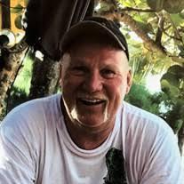Russ Allen Barfield Obituary - Visitation & Funeral Information