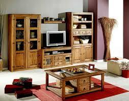 glass corner shelves living room. living room : excellent terrific glass shelves for india modern furniture dreadful corner shelf s