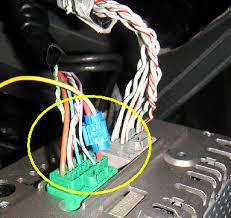 volvo semi truck radio wiring diagram schematics and wiring diagrams volvo semi truck wiring diagram volvo car radio stereo audio wiring diagram autoradio connector