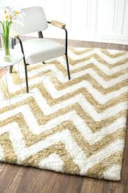 white and gold rug gold and white rug best gold rug ideas on black white and