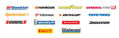 tire brands png. Simple Brands Tiremanufacturers Inside Tire Brands Png N