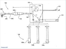 minn kota trolling motor plug and receptacle wiring diagram new foot Minn Kota Parts Manual minn kota trolling motor plug and receptacle wiring diagram new foot pedal