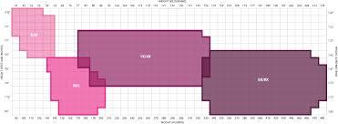 Womens Microfiber Nylon Lycra Tights Style 1053 We Love