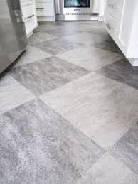 Tile Flooring For Kitchens Tile For Kitchen Awesome Brick Wall Kitchen Color Orange Tile