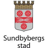 Bildresultat för Sundbyberg