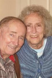 Elizabeth Duncan Obituary - Seattle, WA