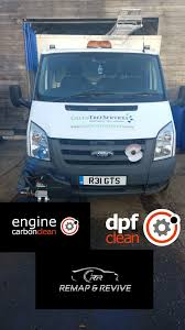 Ford Transit Engine Light On Cowley Co 4x4 Specialists Recommended Us To Green Tree