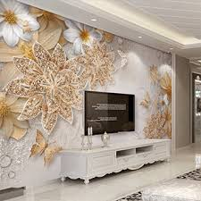 wallpapers office delhi. Imported Wallpapers Office Delhi