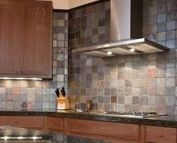 how much does it cost to install a kitchen island best of cost to install kitchen