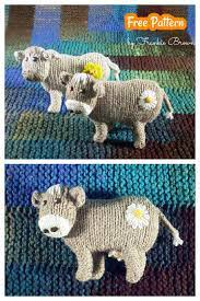 Maybe you would like to learn more about one of these? Buy Cow Jumper Knitting Pattern Off 61