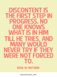 Progress Quotes And Sayings. QuotesGram via Relatably.com