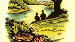 Image result for of mice and men images
