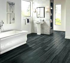 wood bathroom flooring waterproof waterproof vinyl flooring for bathrooms vinyl wood plank flooring waterproof vinyl flooring