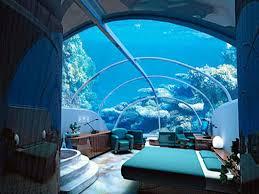 interior design ideas bedroom blue. Blue Wall Bedroom Photo - 2. All Ideas For Design Interior 1
