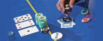 Roulette - Taruhan Judi Online - Understand The House Edge of Roulette