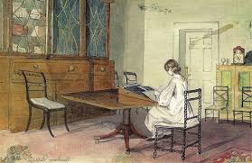 history of the book emma by jane austen part