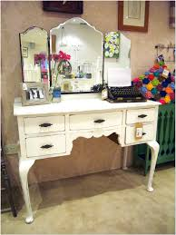 cheap small makeup dressing table design ideas in gabriels motel for your  decorating room ideas