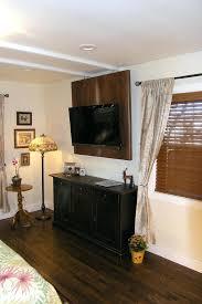 flat screen tv for bedroom flat screen wall mounts bedroom with flat screen wall mount flat flat screen tv for bedroom