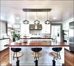 modern kitchen chandelier island chandeliers ideas and design table