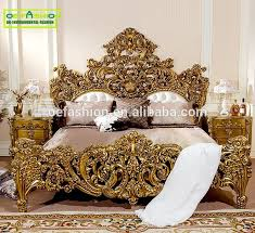 double bed designs in wood. Italian Baroque Bedroom Furniture Birch Wood Double Bed Designs King Size  Bed, View Wood In N