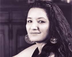 sandra cisneros speaks from her latina heart local news sandra cisneros speaks from her latina heart