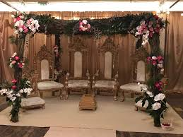 king and queen throne chair hire 199